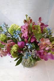 flower delivery minneapolis minneapolis cities mokara orchid tweedia viburnum flower