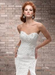 wedding dresses ta wedding dresses ta fl best wedding dress 2017