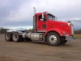 kenworth farm trucks grain trucks for sale used trucks on