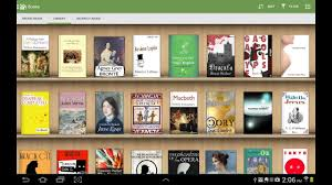 best ereader for android best ebook reader on android aldiko book reader premium