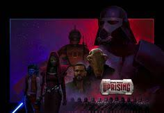 kotor android wars kotor v1 0 4 apk data android and apps