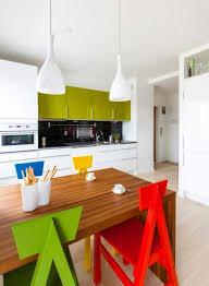Freischwinger Esszimmer St Le Emejing Esszimmer Ideen Modern Gallery House Design Ideas