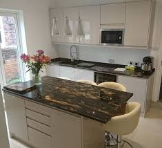 wickes southport kitchen u0026 bathroom showroom home facebook
