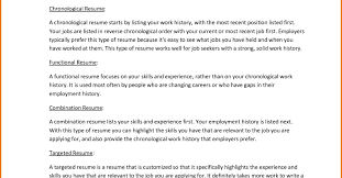 Resume Templates For Mac Also by Resume Outstanding Combination Resume Sample For Stay At Home