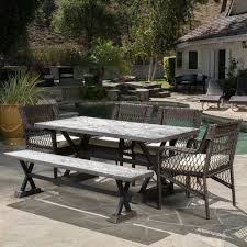 Gray Patio Furniture Sets Marvelous Broyhill Outdoor Patio Furniture And Broyhill Outdoor