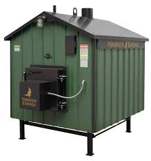 Free Outdoor Wood Plans by Trash Can Storage Shed Plan Outdoor Wood Furnace Prices Wooden Plans