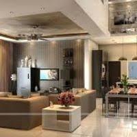Duplex Interior Design India Interior Ideas