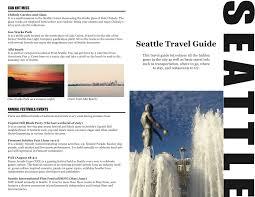 Solstice Park West Seattle by Jie Li Ux Designer