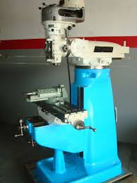 Used Bench Grinder For Sale Best 25 Used Machinery For Sale Ideas On Pinterest Best Seo