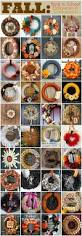 thanksgiving door ideas top 25 best thanksgiving wreaths ideas on pinterest fall