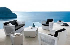 small outdoor spaces patio u0026 pergola outdoor sofa small patio furniture sunroom