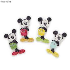 Buy Home Decor Fabric Online Compare Prices On Mickey Mouse Fabrics Online Shopping Buy Low
