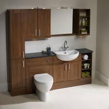 Bali Bathroom Furniture 22 New Bathroom Furniture Eyagci