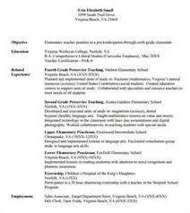 Resume Bucket F8resume Com Sample Image Education 5 Tutor Resume