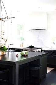 best 25 copper accents ideas on pinterest kitchen fancy birdcages