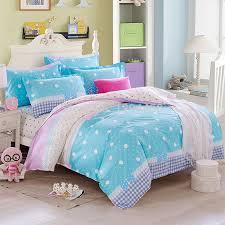 Single Bed Sets King Single Bedding Bed Frame Katalog F22396951cfc