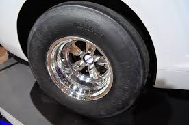 copo camaro stand for copo comeback chevy shows a drag camaro concept and a pair of