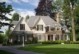 home builders brisbane new custom luxury pola home built in brisbane