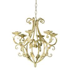 Industrial Crystal Chandelier Lighting Old Fashioned Chandelier Bronze And Crystal Chandelier
