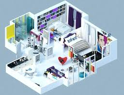 design a home online for free 3d building design online home design free 3d building design