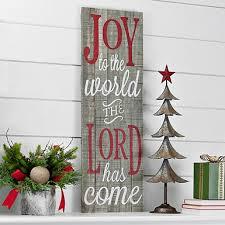 all christmas decor kirklands