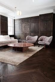 living room masculine home accessories men u0027s house decoration