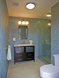 bathroom bathroom wall clocks navy blue bathroom tiles blue