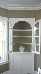 dining room built ins free dining room cabinets built in coolest 99dca dining