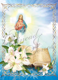 easter greeting cards religious sinead jones greeting cards artist easter religious design