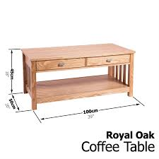 royal oak living room bookcase tv unit stand coffee lamp nest