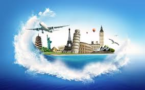 traveling the world images Travel world desktop hd wallpapers backgrounds free images jpg