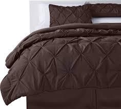 Male Queen Comforter Sets Bedding Sets You U0027ll Love Wayfair