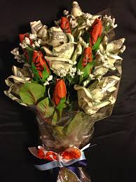 money bouquet basketball and money roses sports roses your for sports