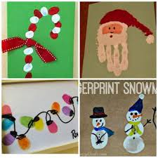daily momtivity easy christmas crafts for kids daily momtivity