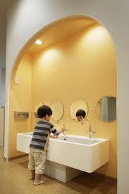 familiar preschool by igarashi design studiointerior design