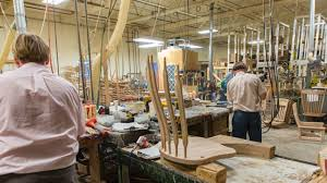 Furniture Rental Places In Mishawaka Indiana Amish Woodworking In Shipshewana Indiana Pursuits With Enterprise