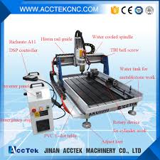 wood milling machine wood milling machine suppliers and