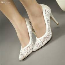 2 inch heel wedding shoes ideas about 3 inch heels for wedding ideas