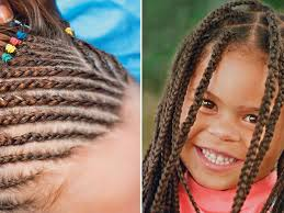 african braids hairstyles african braids pictures crowning glory a root map to africa s braiding tradition nat
