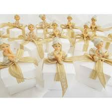 party favours baby ballerina party favours bbbonbon online favours
