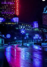 festival of lights niagara falls niagara falls canada will radiate in bright lights starting this