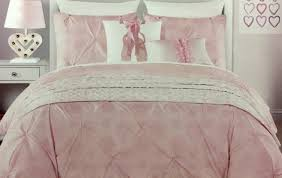 Elephant Twin Bedding Bed U0026 Bedding Wonderful Nicole Miller Bedding For Bedroom