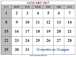print desk calendar 2017 desktop calendar print calendars from free