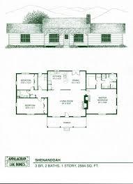 best 25 barn house plans ideas on pinterest pole 5 bedroom log