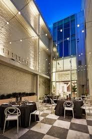 wedding venues richmond va small wedding venues richmond va quirk hotel courtyard