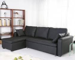 convertible sofa bed 1399 latest decoration ideas