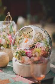 weekend project alert 20 diy terrariums to inspire you brit co