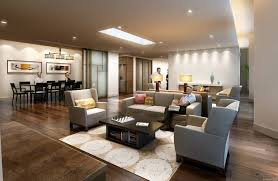 family room designs living room large family room interior design ideas with white rug