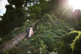 wedding photographers pittsburgh weddings pittsburgh wedding photographers portrait