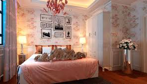 sexy bedroom ideas impressive bedroom ideas romantic sexy bedroom decor ideas endearing